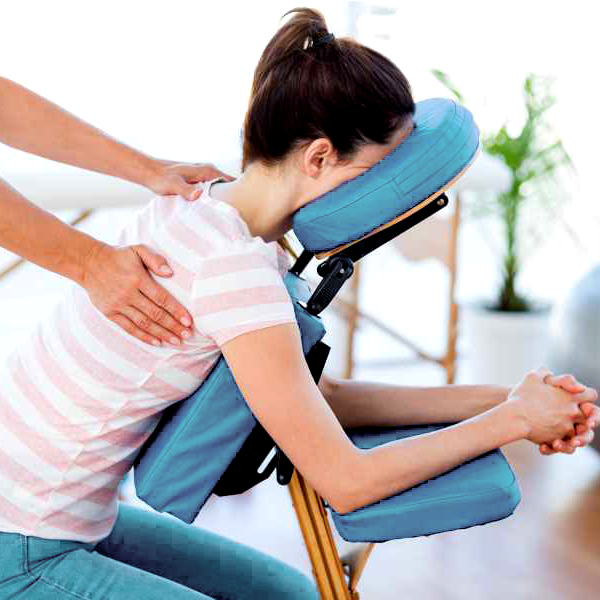 chair massage therapy 01
