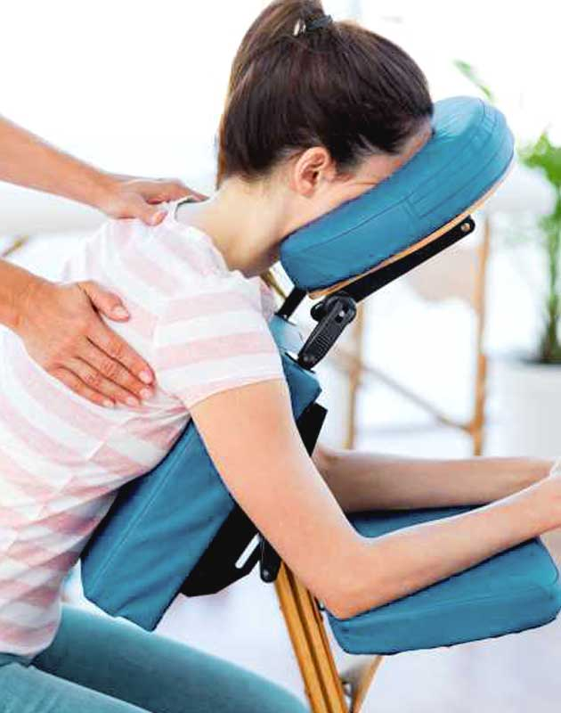 chair massage therapy lrg 01