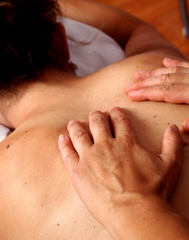 relaxation remedial massage therapy lrg 01