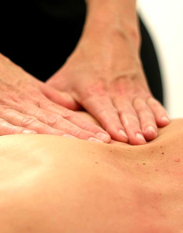 relaxation remedial massage therapy lrg 02