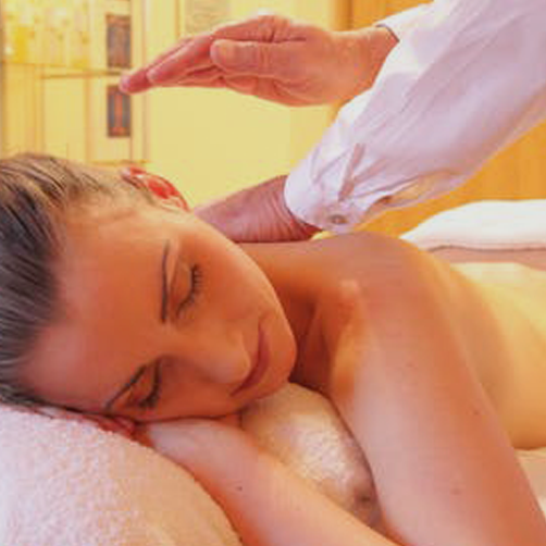 relaxation remedial massage treatment 01