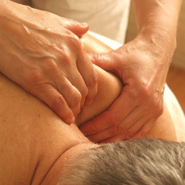 relaxation remedial massage treatment 02