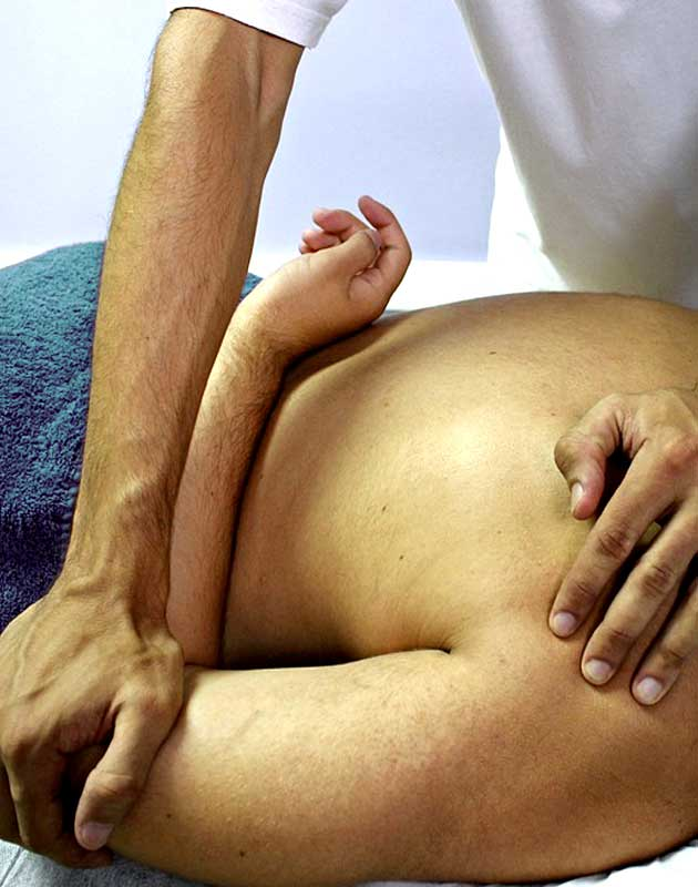 trigger point massage therapy lrg 01